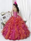images/v/20120531/house-of-wu-quinceanera-dresses-style-26710-0.jpg