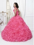images/v/20120531/house-of-wu-quinceanera-dresses-style-26711-0.jpg