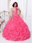 Discount House Of Wu Quinceanera Dresses Style 26711