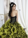 images/v/20120531/house-of-wu-quinceanera-dresses-style-26714-0.jpg