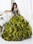 images/v/20120531/house-of-wu-quinceanera-dresses-style-26714-1.jpg