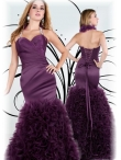 Discount Xcite Prom Dresses Style 30270