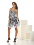 images/v/20130125/bony-quinceanera-dress-style-5303-1.jpg
