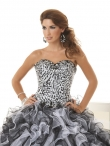 images/v/20130125/bony-quinceanera-dress-style-5303-2.jpg