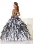 images/v/20130125/bony-quinceanera-dress-style-5303-3.jpg