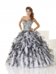 Discount Bonny Quinceanera Dress Style 5303