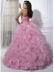 images/v/20130125/house-of-wu-quinceanera-dress-style-26720-0.jpg