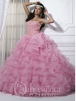 images/v/20130125/house-of-wu-quinceanera-dress-style-26720-2.jpg