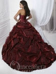 images/v/20130125/house-of-wu-quinceanera-dress-style-26724-0.jpg