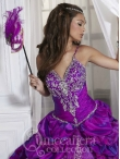 images/v/20130125/house-of-wu-quinceanera-dress-style-26725-0.jpg