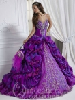 images/v/20130125/house-of-wu-quinceanera-dress-style-26725-1.jpg