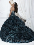images/v/20130125/house-of-wu-quinceanera-dress-style-26725-2.jpg