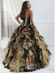images/v/20130125/house-of-wu-quinceanera-dress-style-26726-0.jpg