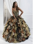 Discount House of Wu Quinceanera Dress Style 26726
