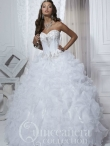 images/v/20130125/house-of-wu-quinceanera-dress-style-26727-0.jpg