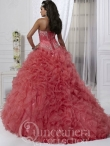 images/v/20130125/house-of-wu-quinceanera-dress-style-26727-1.jpg