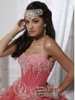 images/v/20130125/house-of-wu-quinceanera-dress-style-26727-2.jpg
