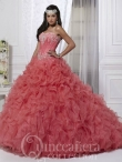 images/v/20130125/house-of-wu-quinceanera-dress-style-26727-3.jpg