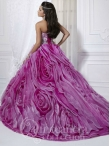 images/v/20130125/house-of-wu-quinceanera-dress-style-26728-0.jpg