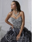 images/v/20130125/house-of-wu-quinceanera-dress-style-26728-1.jpg