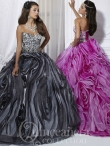 images/v/20130125/house-of-wu-quinceanera-dress-style-26728-2.jpg