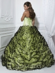 images/v/20130125/house-of-wu-quinceanera-dress-style-26729-0.jpg