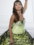 images/v/20130125/house-of-wu-quinceanera-dress-style-26729-1.jpg