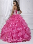 images/v/20130125/house-of-wu-quinceanera-dress-style-26731-0.jpg