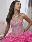 images/v/20130125/house-of-wu-quinceanera-dress-style-26731-1.jpg