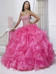 images/v/20130125/house-of-wu-quinceanera-dress-style-26731-2.jpg