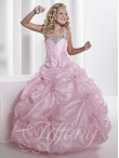Discount Tiffany  Little Girl Pageant Dresses Style 13326