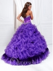images/v/20130127/house-of-wu-quinceanera-dress-style-26730-0.jpg