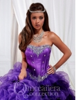 images/v/20130127/house-of-wu-quinceanera-dress-style-26730-1.jpg
