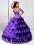Discount House of Wu Quinceanera Dress Style 26730