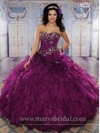 Discount Marys Quinceanera Dresses Style F12-4Q805