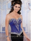 images/v/20130130/marys-quinceanera-dresses-style-f12-4q826-0.jpg