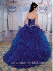 images/v/20130130/marys-quinceanera-dresses-style-f12-4q826-1.jpg