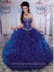 Discount Marys Quinceanera Dresses Style F12-4Q826