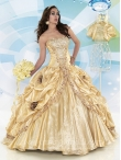 Discount Marys Quinceanera Dresses Style S13-4252