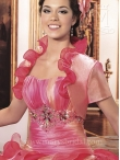 images/v/20130130/marys-quinceanera-dresses-style-s13-4q831-1.jpg