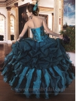 images/v/20130130/marys-quinceanera-dresses-style-s13-4q838-0.jpg