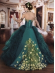 images/v/20130130/marys-quinceanera-dresses-style-s13-4q839-0.jpg