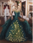 Discount Marys Quinceanera Dresses Style S13-4Q839
