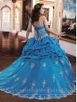 images/v/20130130/marys-quinceanera-dresses-style-s13-4q842-0.jpg