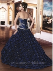 images/v/20130130/marys-quinceanera-dresses-style-s13-4q845-0.jpg