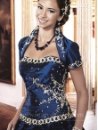 images/v/20130130/marys-quinceanera-dresses-style-s13-4q845-1.jpg