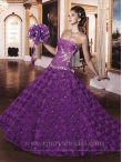 Discount Marys Quinceanera Dresses Style S13-4Q845