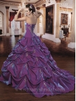 images/v/20130130/marys-quinceanera-dresses-style-s13-4q847-0.jpg