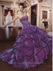 Discount Marys Quinceanera Dresses Style S13-4Q847