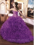 images/v/20130130/marys-quinceanera-dresses-style-s13-4q849-0.jpg